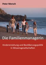 Die Familienmanagerin PDF
