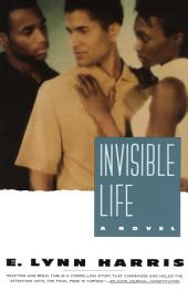 Invisible Life: A Novel