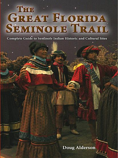 Great Florida Seminole Trail PDF