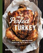 Perfect Turkey Cookbook
