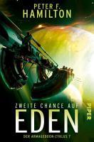 Zweite Chance auf Eden PDF