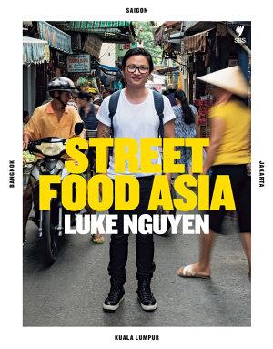 Street Food Asia PDF