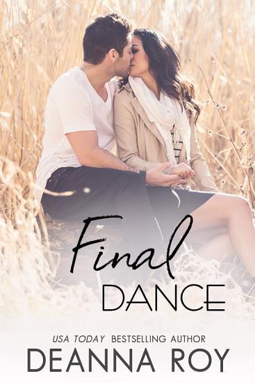 Final Dance PDF