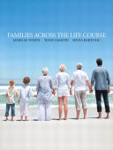 Families Across the Life Course,