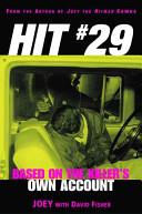 Hit 29