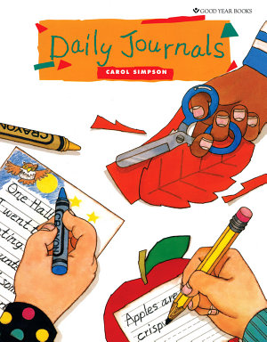 Daily Journals PDF