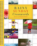 Rainy Sunday Crosswords PDF