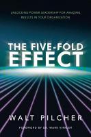 The Five Fold Effect PDF