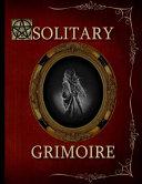 Solitary Grimoire PDF
