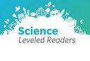 Objects in the Sky Below Level Reader Grade 1 Teacher Guide PDF