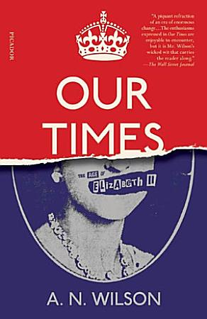 Our Times PDF