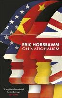 Download ON NATIONALISM  Book