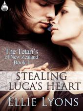 Stealing Luca's Heart