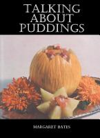 Talking About Puddings PDF