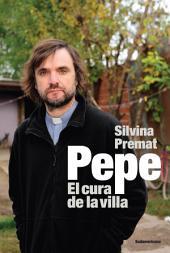 Pepe: El cura de la villa