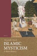 Islamic Mysticism