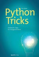 Python Tricks PDF
