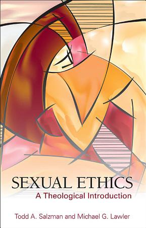 Sexual Ethics PDF