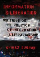 Information and Liberation PDF