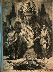 Historische Romane: erste Gesammtausgabe. ¬Der Venezianer ; 1 : historisch-romantisches Gemälde, Band 5,Ausgabe 1