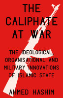 The Caliphate at War