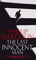 Last Innocent Man a S Wx12 PDF