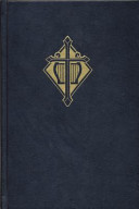 Evangelical Lutheran Hymnary PDF