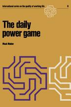 The daily power game PDF