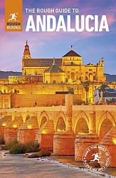 The Rough Guide to Andalucia (Travel Guide eBook)
