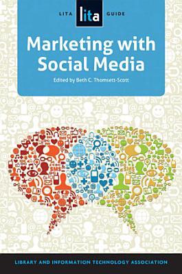 Marketing with Social Media PDF