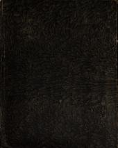 Washington Irving's sämmtliche Werke: Bände 13-15
