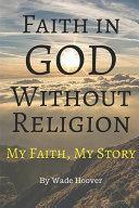 Faith in God Without Religion PDF