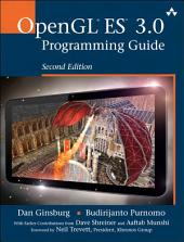 OpenGL ES 3.0 Programming Guide: Edition 2