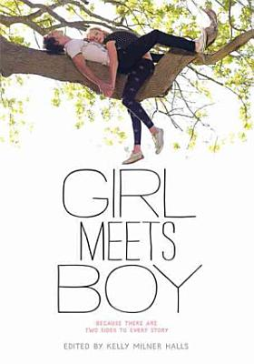 Girl Meets Boy PDF