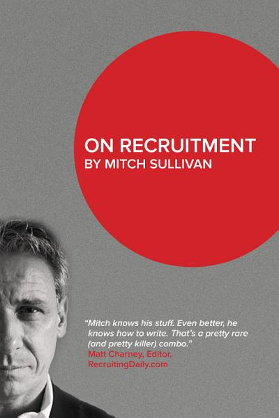 On Recruitment