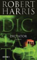 Dictator PDF
