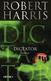 Dictator: Roman