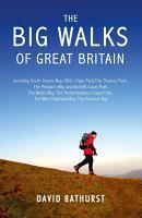 The Big Walks of Great Britain PDF