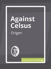 Against Celsus