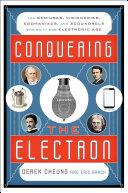 Conquering the Electron