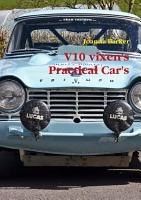 V10 vixen s Practical Car s PDF