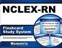 NCLEX RN Flashcard Study System