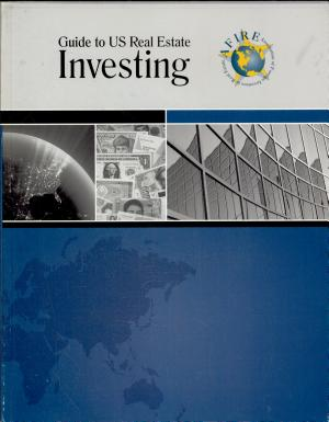 Guide to US Real Estate Investing PDF