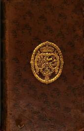 M. Jo. Gottfr. Hermanni Eccles. Pegaviens. Ministri Historia Concertationum De Pane Azymo Et Fermentato In Coena Domini