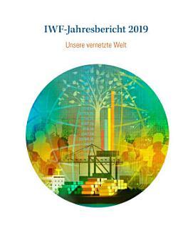 International Monetary Fund Annual Report 2019 PDF