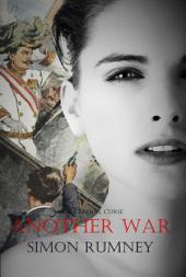 Another War: Our Eternal Curse