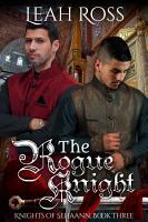 The Rogue Knight PDF