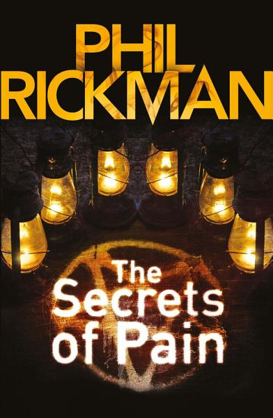 Download The Secrets of Pain Book