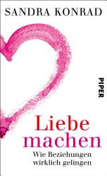 Liebe machen PDF