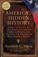 America s Hidden History